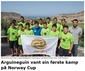 arguineguin-vant-sin-forste-kamp-pa-norway-cup
