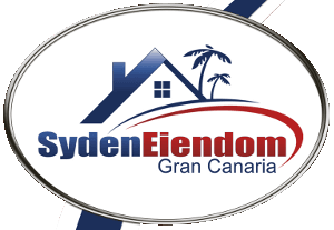 Syden Eiendom – Gran Canaria in English
